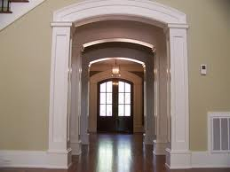 Covenant Doors and Millwork