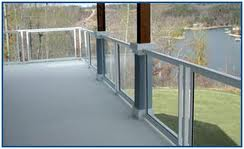 Exterior_Glass_Railings
