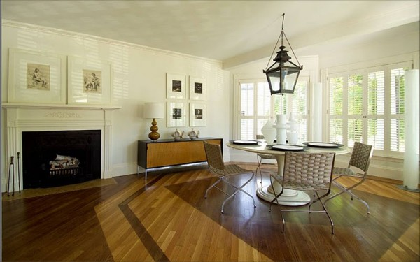 Laminate flooring pros and cons home improvement resource - Laminate flooring pros and cons ...