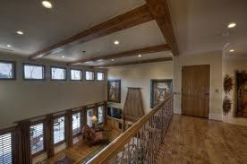 Creekside millwork