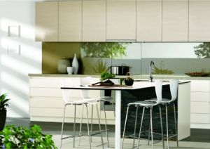 custom kitchen designs for home