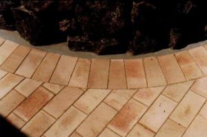 brick pavers south new jersey