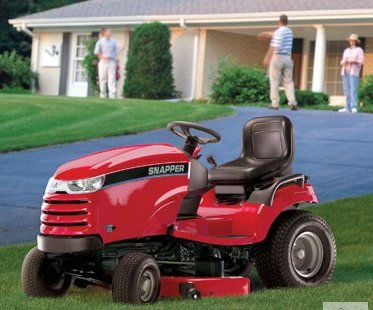 Essential Factors In Selecting Appropriate Tractor Sales Home Improvement Resource