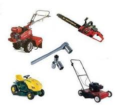 lawn mower repair south jersey