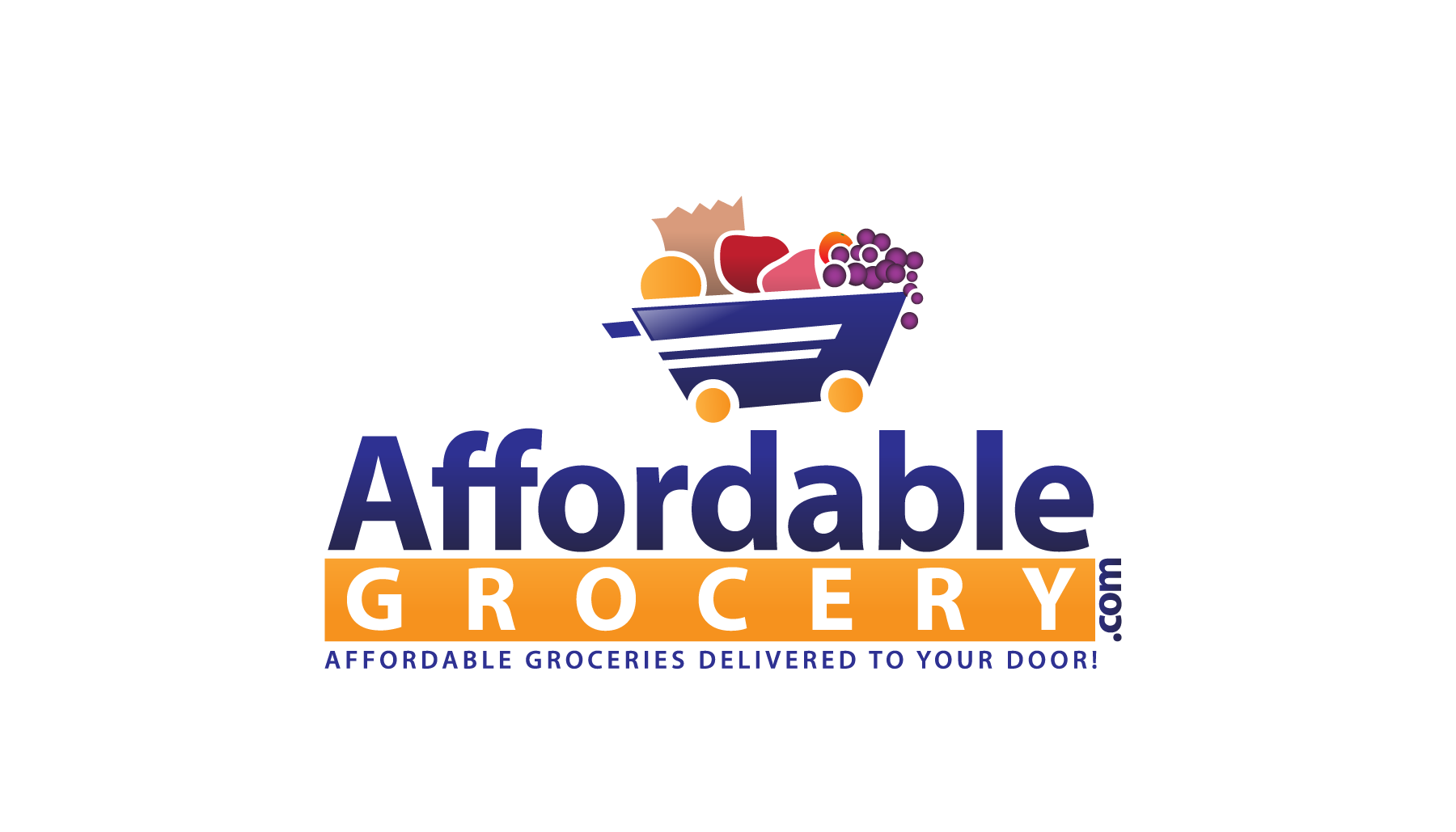 grocery delivery philadelphia