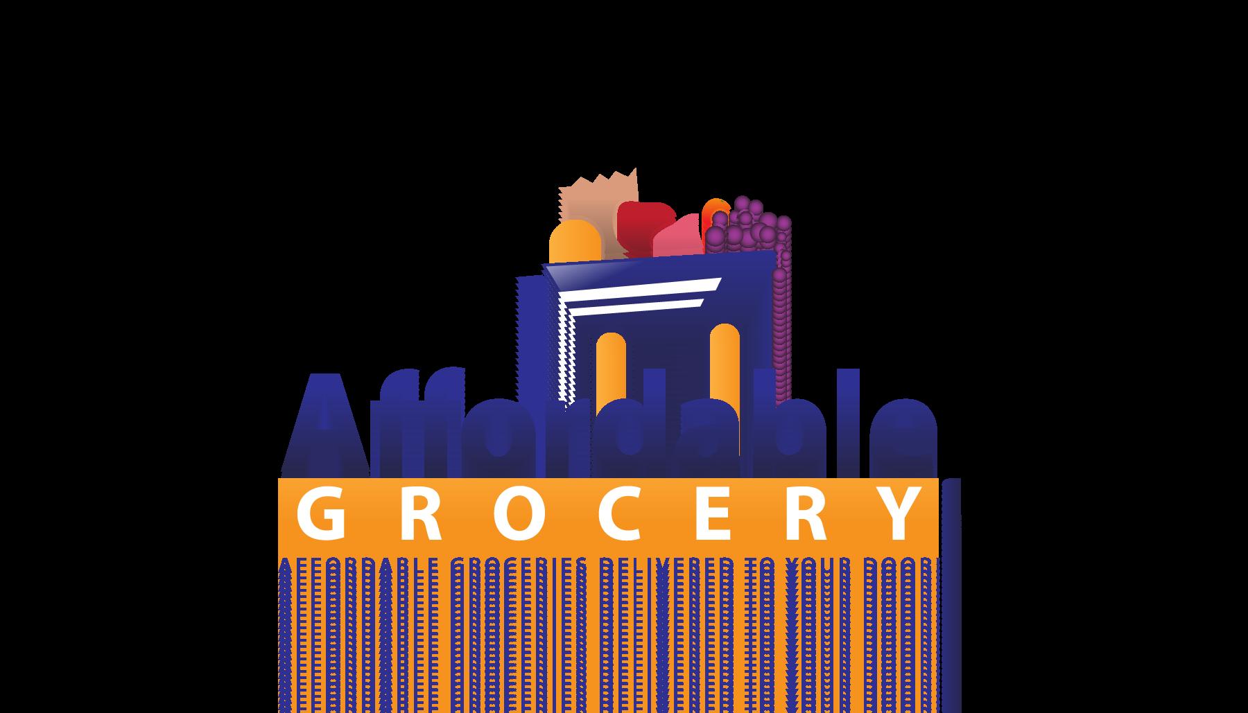 grocery delivery philadelphia