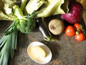 groceries in philadelphia