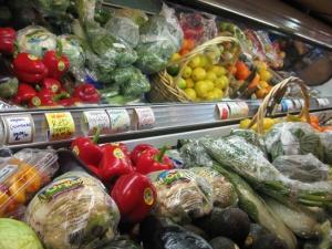 groceries philadelphia
