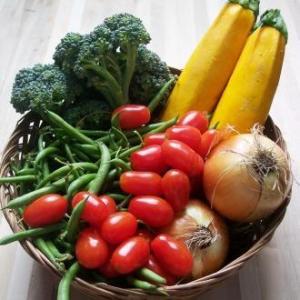 grocery philadelphia