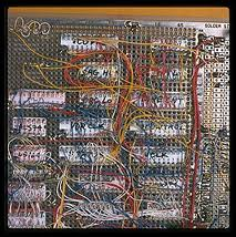 electrical engineering expert witness