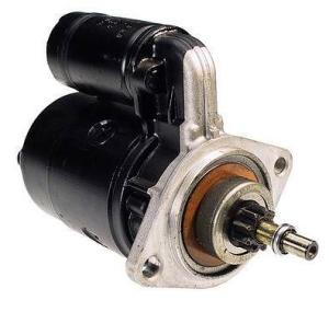 alternator rebuilder in new jersey