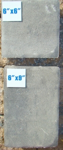 paving stones in new jersey